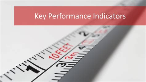 service desk key performance indicators itil kpi key performance indicators and how to define