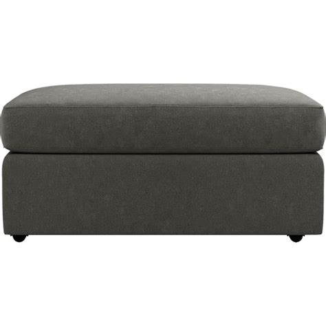 Allerton Sleeper Sofa by Page Not Found Crate And Barrel