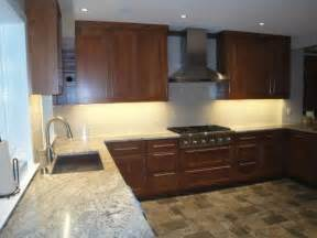 backsplash aci  cadence cotton home sweet home