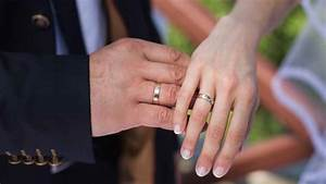 Unique how much do you pay for a wedding ring matvukcom for How much wedding ring cost