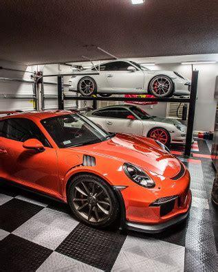 racedeck vloer racedeck garagevloeren voor elke garage een vloer