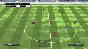Fifa 13 PS3 Jeux Torrents