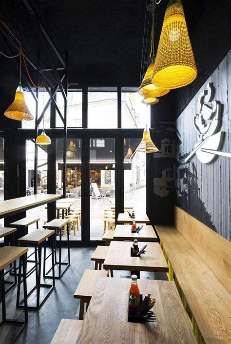 cost restaurant interior design   decor ideas