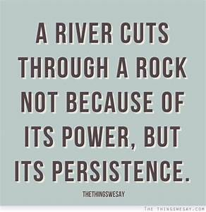 10 perspectives on perseverance | Serena Glow – health ...