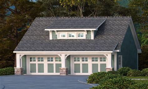 craftsman style detached garage plans house plans breezeway garage house plans