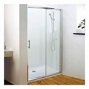 catgorie douche du guide et comparateur d39achat With porte de douche coulissante avec enceinte salle de bain bose