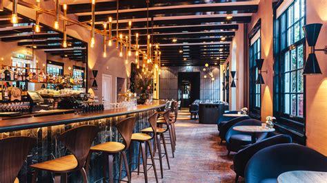 Bar Hotel by Best Hotel Bar