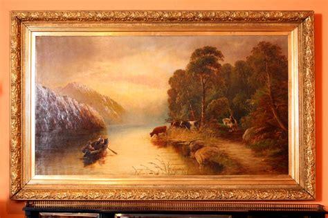regent antiques paintings  prints antique paintings