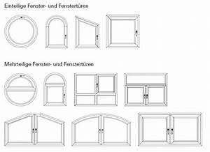 Fm Berechnen : sch co living kunststofffenster online berechnen und kaufen ~ Themetempest.com Abrechnung