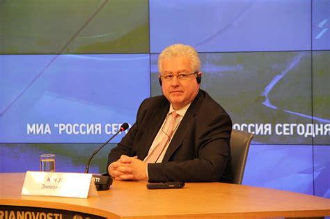 chambre de commerce franco russe emmanuel quidet nous nous opposons aux sanctions