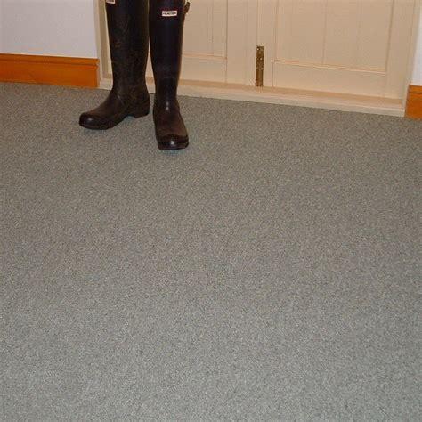 rivoli light grey carpet tiles heavy duty carpet tile