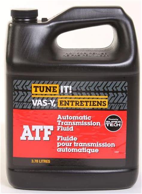 effusion l walmart tune it automatic transmission fluid walmart ca