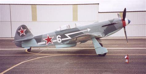 Yak UK | Aircraft |YAK-3 WW2 fighter
