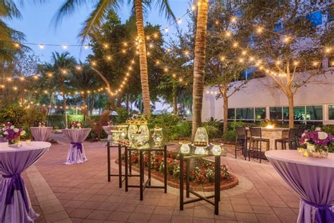 west palm beach marriott west palm beach fl wedding venue