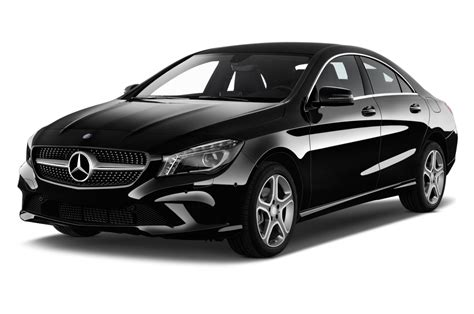 Mercedesbenz Cars, Convertible, Coupe, Hatchback, Sedan