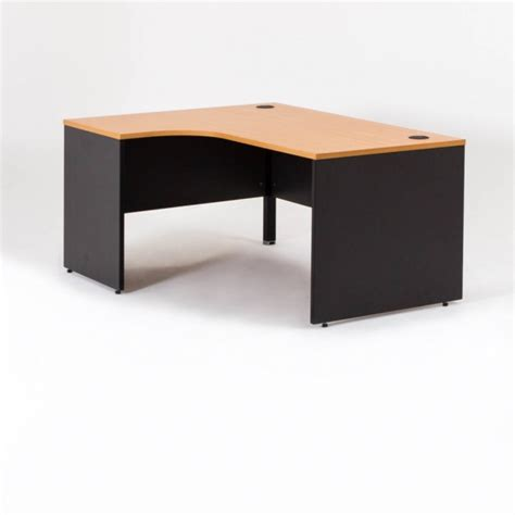 bureau compact bureau d 39 angle compact madera pour professionnels bd
