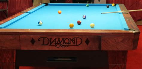10 ft pool table 10 foot table