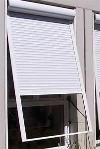 Volet Roulant Interieur Maison : store electrique interieur prix store electrique ~ Premium-room.com Idées de Décoration