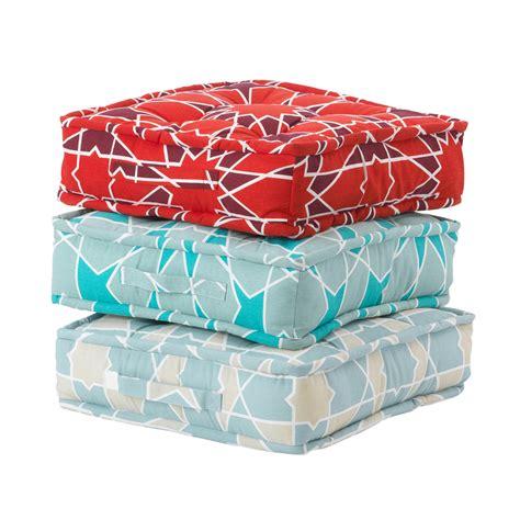 floor cushions ikea   Roselawnlutheran