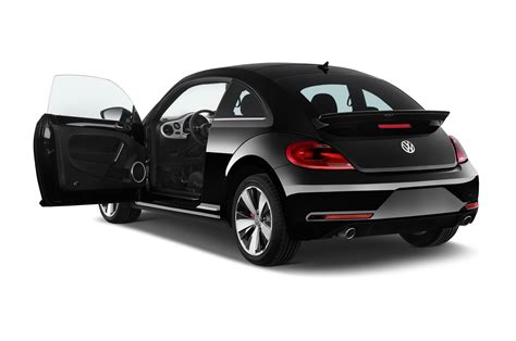 volkswagen cer 2016 2016 volkswagen beetle reviews and rating motor trend