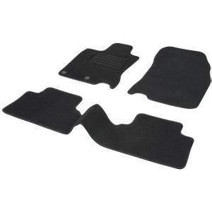 tapis voiture ford auto achat vente tapis voiture ford With tapis ford c max