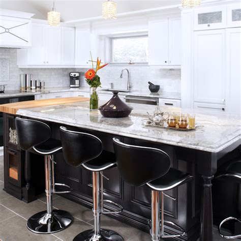 cuisiniste nord armoire de cuisine montreal laval rive nord cuisiniste