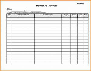 free printable bill organizer template and monthly bill With free bill paying organizer template