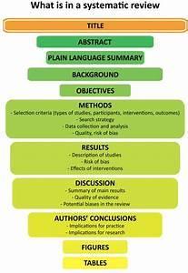 Library - Information Skills Online