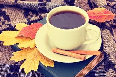 autumn missmelisscom
