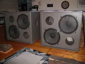 Caisson De Basse Jbl : jbl 4745 a caissons de basse petite annonce trocmusic ~ Maxctalentgroup.com Avis de Voitures