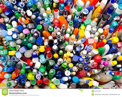 Lots Of Pens Stock Photos   Image: 25157333