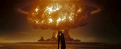 Nuclear Bomb Gifs Explosion Gfycat