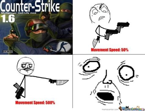 Counter Strike Memes - cs 1 6 memes best collection of funny cs 1 6 pictures