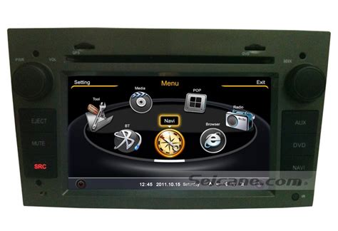 opel corsa radio how to deal with gps issues of opel corsa dvd radio player