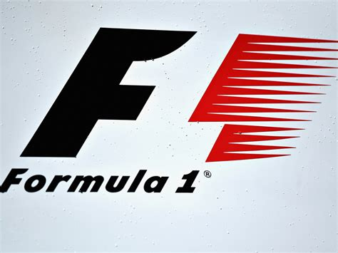 set  unveil  logo  abu dhabi fox sports asia