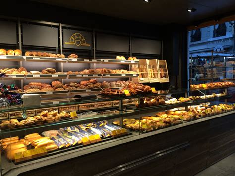 au bureau des saveurs au coeur des saveurs votre boulangerie de qualité à nyon
