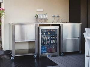 Kühlschrank Worauf Achten : k hlschrank f r die outdoor k che und den garten ~ Orissabook.com Haus und Dekorationen