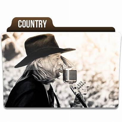 Country Icon Folder Icons Ico Folders Limav