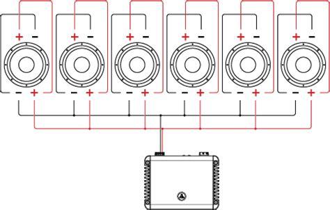 Audio Header Support Tutorials Tutorial Wiring