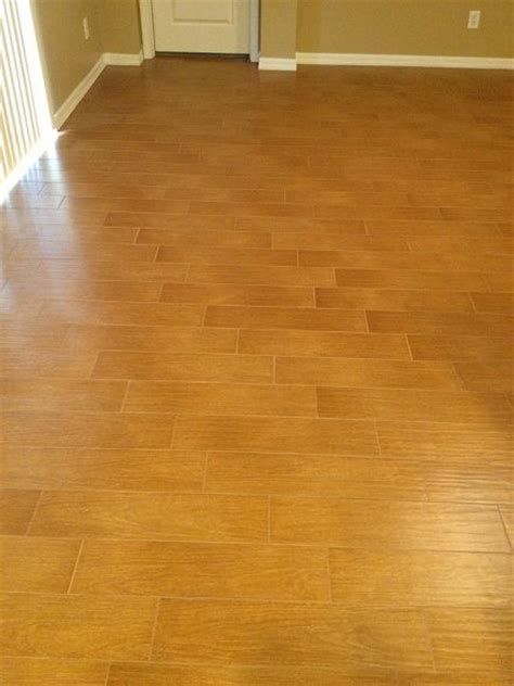 Tile Installer In Florida by 17 Best Images About Our Tile Work On Brandon