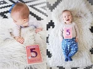 Wochen Berechnen Baby : 5 monate taavi 21 wochen babygl ck wunderhaftig ~ Themetempest.com Abrechnung