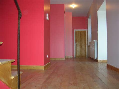 peinture interieur maison pas cher sedgu