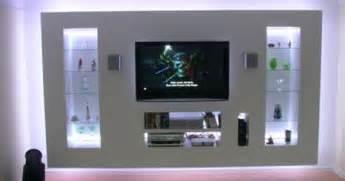 wohnzimmer tv wand ideen pin mesmer auf wohnung tvs und wände