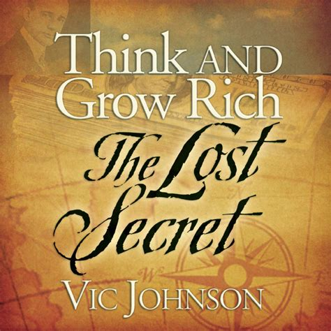Think And Grow Rich Resume by Think And Grow Rich Audiobook By Vic Johnson Read By Bill Perry For Just 5 95