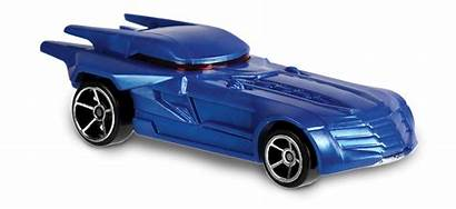 Batmobile Wheels Batman Hotwheels Cars Collector Wheel