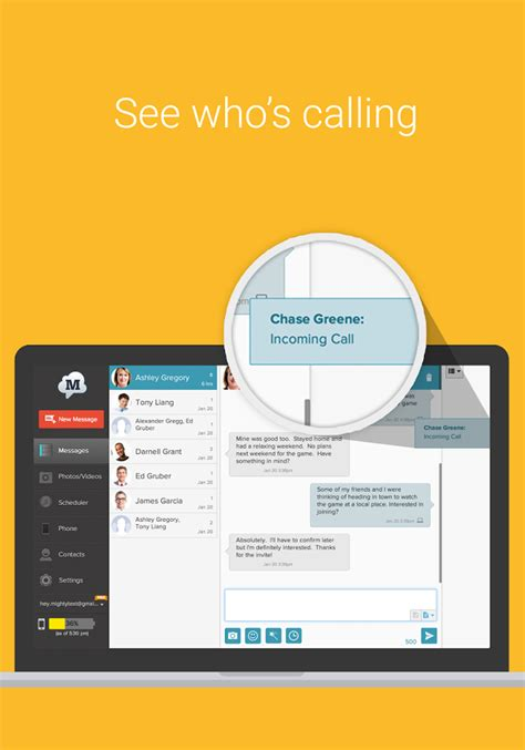 best texting app for android tablet sms from pc tablet text messaging sync android