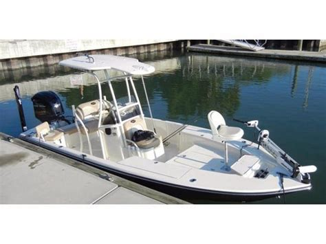 Scout Boats Wisconsin by Bay Scout New And Used Boats For Sale