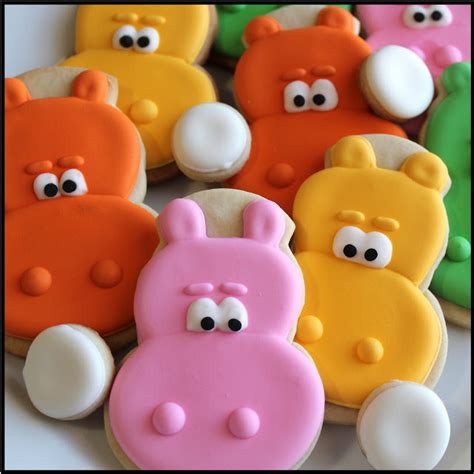 amazing decorated cookies celebrate decorate