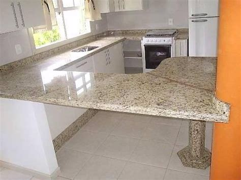 marmores granitos  partir de   metro