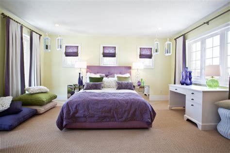 Feng Shui Your Bedrooms